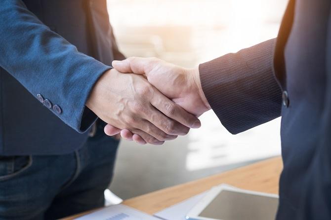 הסכם פשרה ברשלנות רפואית